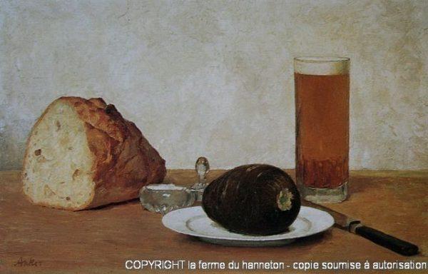 640px-Anker_Stilleben_Bier_und_Rettich_1898