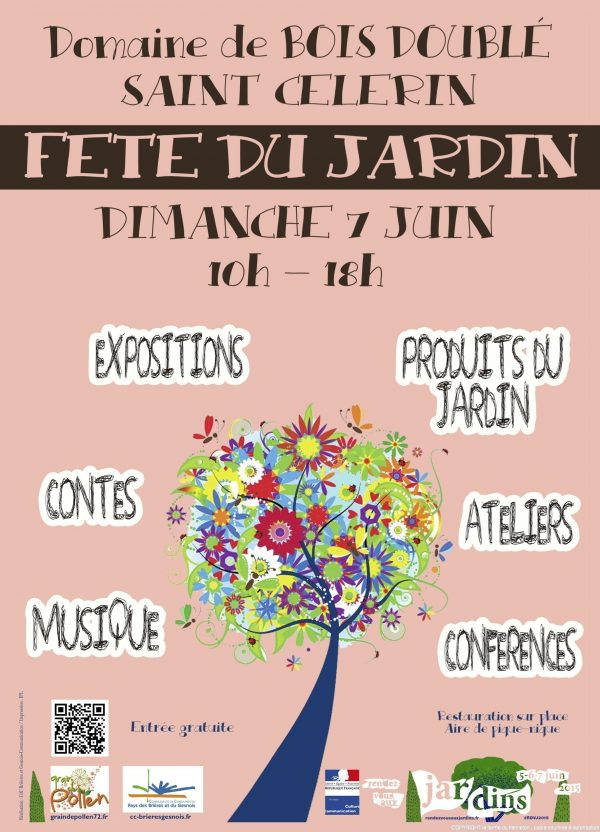 Affiche_Fete_Jardin