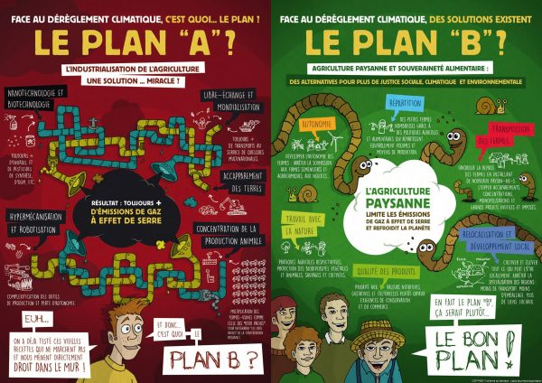 infographie-climat-francais-web(1)-2