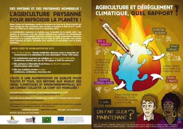 infographie-climat-francais-web(1)-1